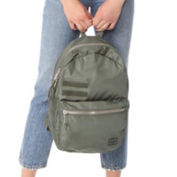 23582c20d50 Herschel Supply Company Handbags - brand New Herschel Supply Company Lawson  Backpack